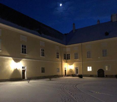 E35 SHOP / Schloss Rohrau 1/7 / 2471 Rohrau / Austria