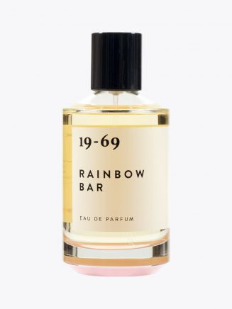 19-69 Rainbow Bar Eau de Parfum 100ml 1