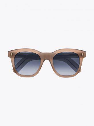 Cutler and Gross 1232 Sunglasses Humble Potato 1