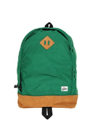 Drifter Back Country Pack Autumn Kelly