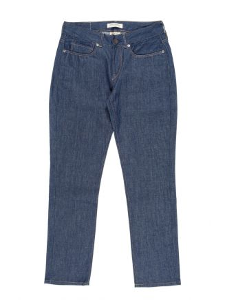 Levi's Made & Crafted Women´s Jeans Sticks Slim Rigid