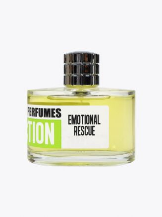 Mark Buxton Perfumes Eau de Parfum Emotional Rescue Front