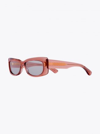 Christian Roth Dreesen Sunglasses Crystal Rose