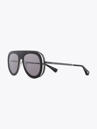 Dita Endurance­ 88 Sunglasses Black