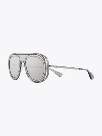 Dita Endurance­ 88 Sunglasses Grey