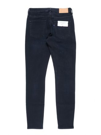 Levi's Made & Crafted Women´s Jeans Empire Skinny Pavement
