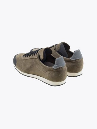 Pedaled Bike Shoes Truffle
