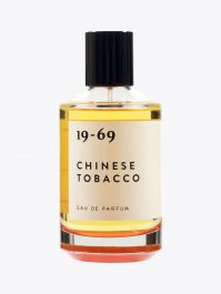 19-69 Chinese Tobacco Eau de Parfum 100ml 1
