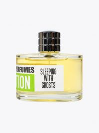 Mark Buxton Perfumes Eau de Parfum Sleeping with Ghosts Front