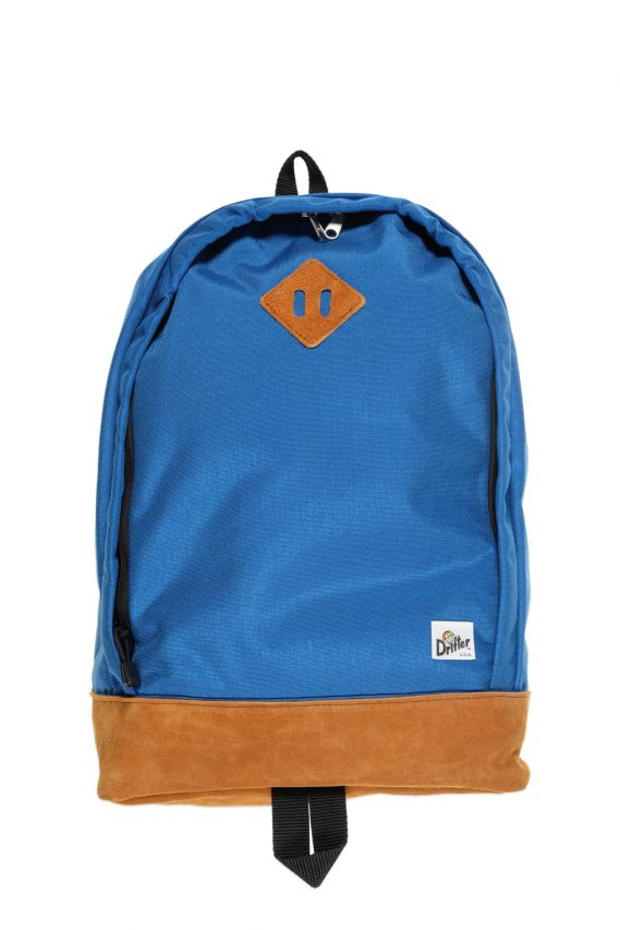 Drifter Back Country Pack Autumn Royal