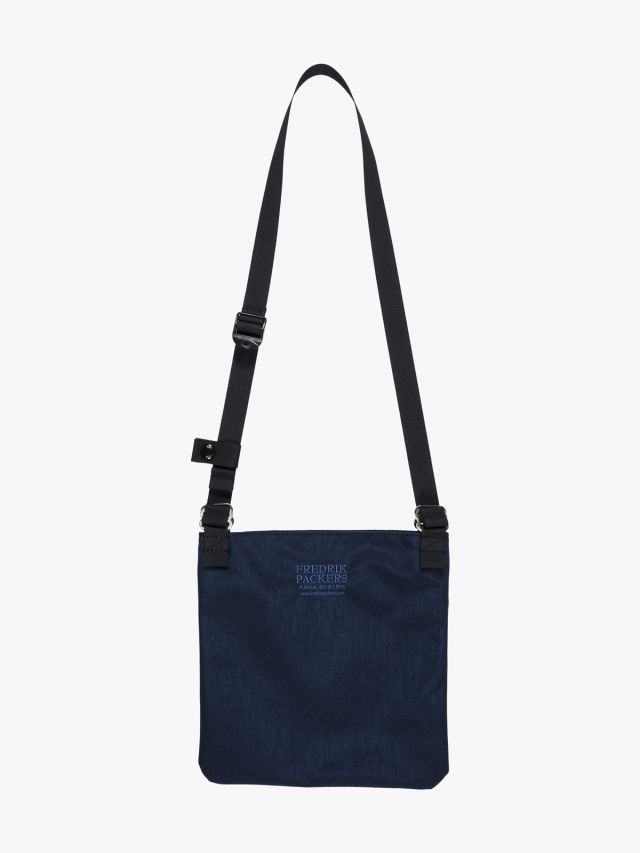 Fredrik Packers 500D Monks Sack Navy 1