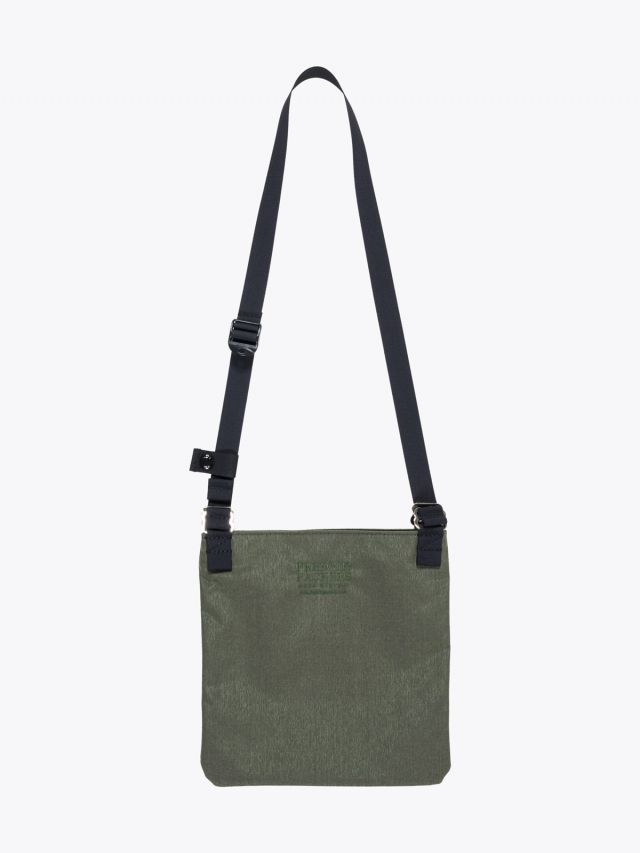 Fredrik Packers 500D Monks Sack Olive 1