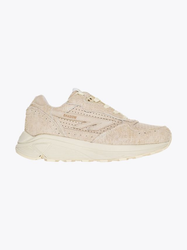 Hi-Tec HTS Silver Shadow RGS AT Sneakers Desert 1