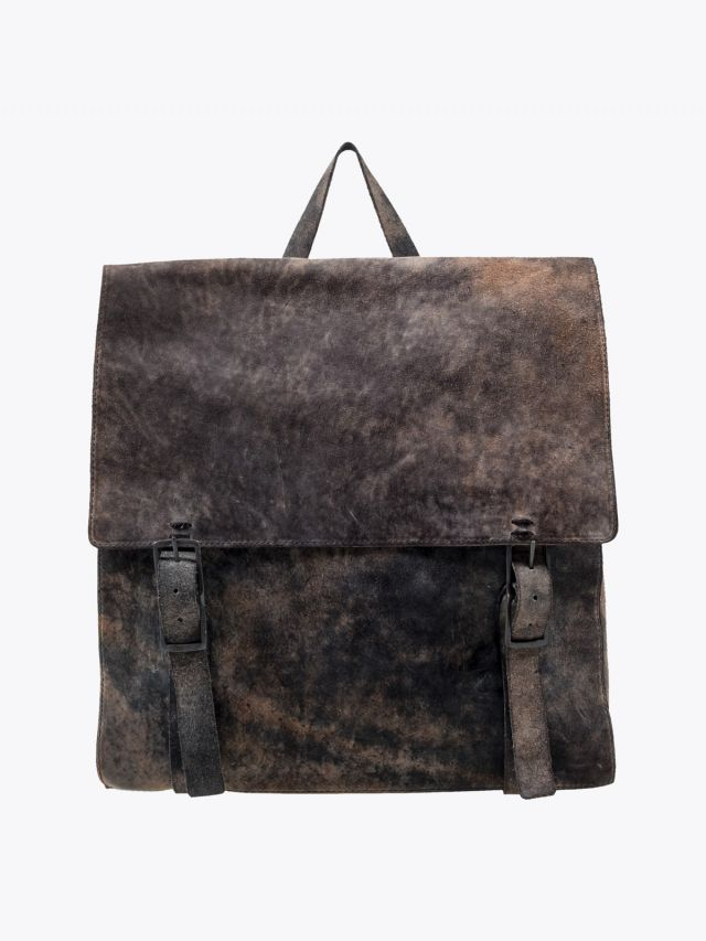 Numero 10 Manaus Backpack Camouflage Natural 1 1